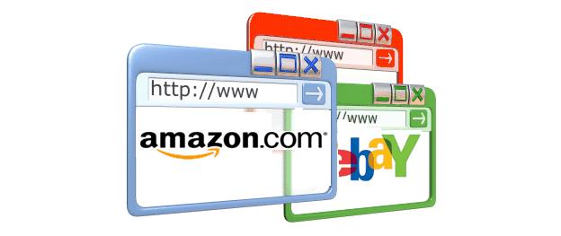 """flip-ebay-to-amazon"""""""