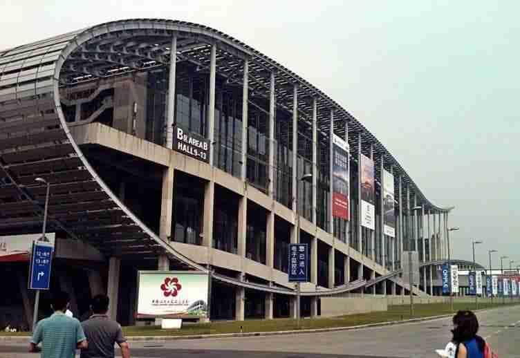 caton-fair-guangzhou-2