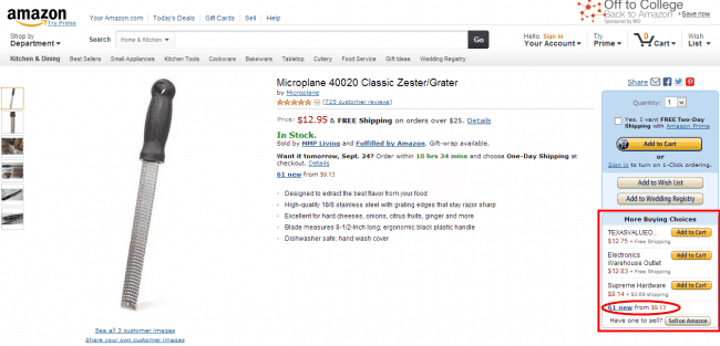 featured-merchant-amazon