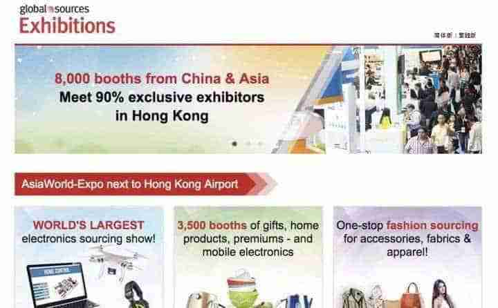 Global_Sources_Exhibitions_2016