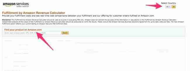 Fulfillment_by_Amazon_Revenue_Calculator_-_Amazon_Seller_Central