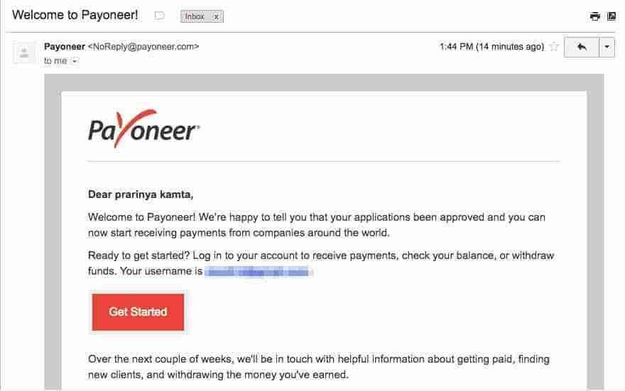 payoneer-accept