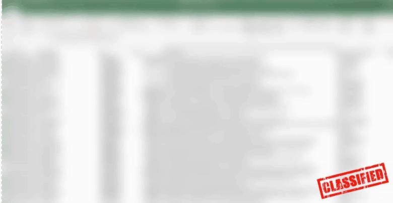 [แจก] รายการสินค้ากว่า 400 รายการ สำหรับคนทำ Dropship บน Amazon 1
